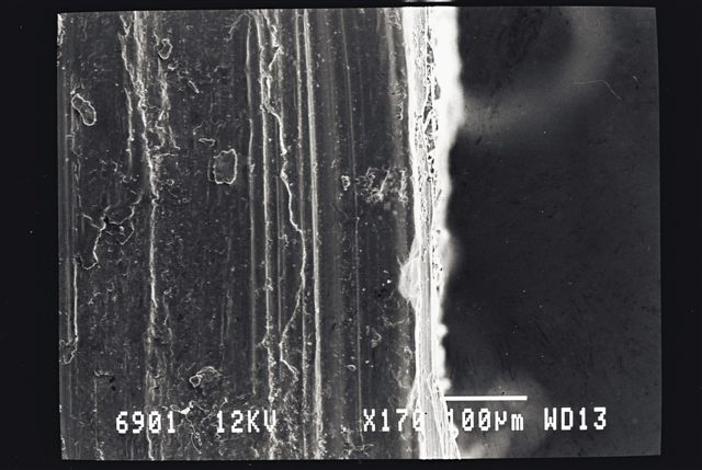 RS-Emicron-1
